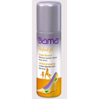 Bama Perfect Fit 75 ml