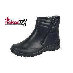 f4330ac594 Členkové zateplené topánky na nízkom podpätku Výpredaj