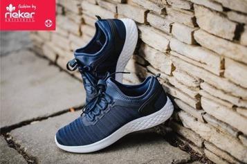 fcfa8c91ffb2 Pánska športová obuv · Pánska športová obuv · Dámska obuv