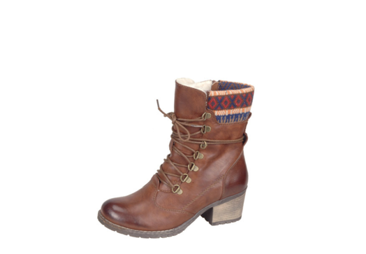 a04f49601ed2 Obuv Rieker - Novinky zo sveta Rieker - Zimná obuv Rieker v novej ...